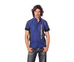 chemise-7a15fa0d-b58b83a3
