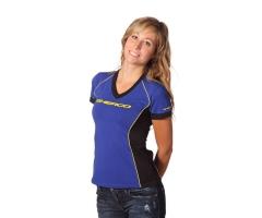 tshirt-a4b84155-052378dc