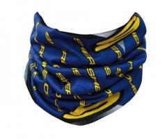 foulard-127b362b