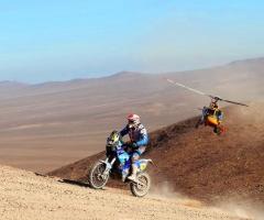 Dakar 11 Pedrero-e8a1677d