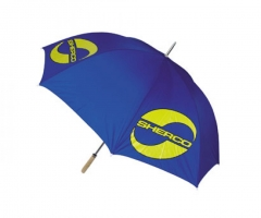 parapluie-7ebb69bb-ebba4fae
