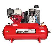 Airmate-Compressor