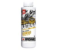 Full-Power-Katana