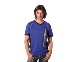 tshirt-a5348a9e-f89e6aa2