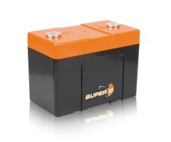 batterie-e5b5fe42