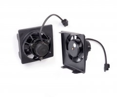 kit-ventilateur-89118eb5