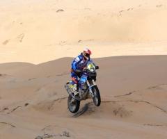 Dakar 12 Pedrero 1.JPG-90dde51c