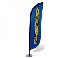 drapeau-5d991f7c-a61ec975